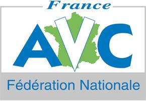France AVC - Fédération Natinale - Nouvelle fenêtre